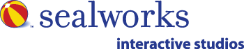Sealworks, Inc. | Interactive Studios